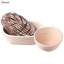 Best value <b>Bread Rattan</b> – Great deals on <b>Bread Rattan</b> from global ...