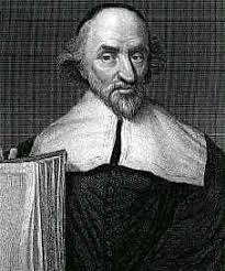 John Knox (1505-1572) - JohnKnox