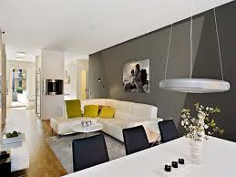 bedroom diy room decor tumblr youtube awesome design on black white and affordable home decor bedroom awesome black white