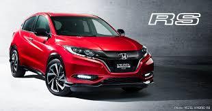 Harga Honda Grand Wisata Tambun Bekasi