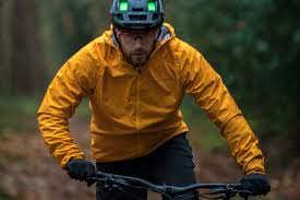 The best waterproof mountain bike <b>jackets</b> for 2020 - MBR