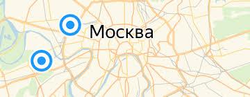 Головные уборы maxval — купить на Яндекс.Маркете
