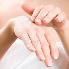 Лучшие 10 <b>кремов для рук</b> – рейтинг по отзывам клиентов