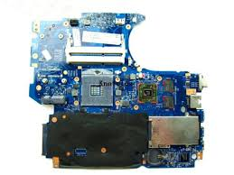 2019 <b>670795 001</b> For HP ProBook 4730s 4530s Laptop ...
