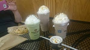 Gloria Jean's Coffees Gift Cards and Gift Certificates - Niles, IL ...