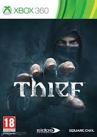 Thief RGH Español Xbox 360 [Mega+] Xbox Ps3 Pc Xbox360 Wii Nintendo Mac Linux