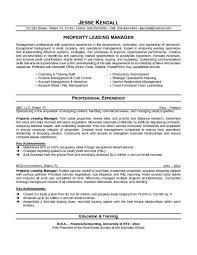 job resume sample leasing consultant resume example leasing        job resume sample apartment leasing consultant resume leasing consultant resume example