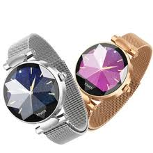 11.11_Double ... - Buy h3 watch and get free shipping on AliExpress