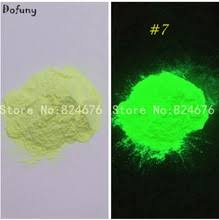 Buy glitter yellow and get free shipping on AliExpress.com