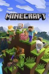 <b>Games</b> for kids - Microsoft Store