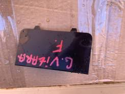 <b>Накладку</b> на бампер Сузуки Гранд Витара купить! Цены на ...