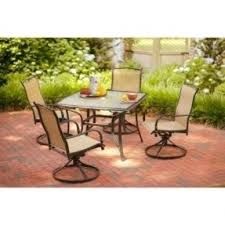 aluminum patio furniture ts sxjpgrendhgtvcom st charles cast aluminum motion club frame angle motion patio chairs