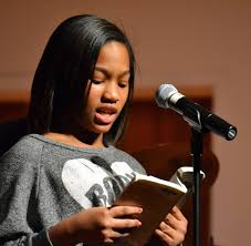uncategorized richmond peace education center page  talented richmond area youth will honor dr king s legacy 28th