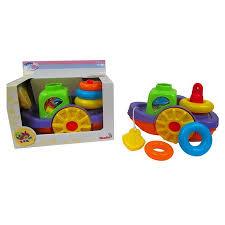 <b>Игрушки</b> для купания малышей <b>Simba</b>: каталог товаров в ...