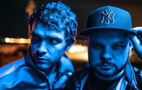 Exclusive – <b>Royal Blood</b> on their 2019 plans and comeback tour ...