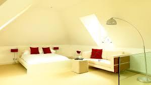 loft conversion furniture loft bedroom loft furniture