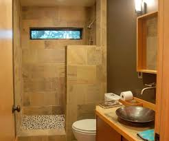 bathroom ideas pcd homes knowing