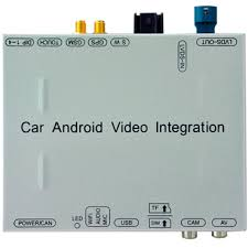 <b>Блок навигации</b> Infinity QX-60,70,80 2013+ (<b>INCAR</b> FEX-INF) Android