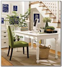 home office decor for women amazing home offices women