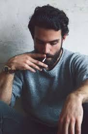Men's fashion.: лучшие изображения (144) | Мужской стиль ...