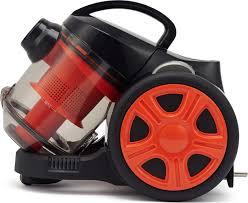 <b>Пылесос Polaris PVC 1516</b>, черный — купить в интернет ...