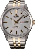 <b>Мужские часы ORIENT</b> купить, сравнить цены в Омске, страница 10