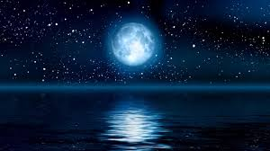 Image result for blue moon