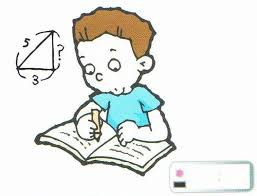 I can do my maths homework   Custom professional written essay service