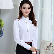 2019 Spring <b>Summer Women's Office Lady</b> Formal Party Lacing ...