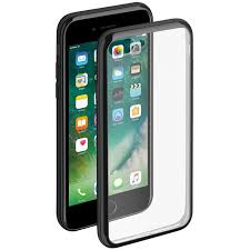 Deppa Gel Plus Case <b>чехол</b> для <b>Apple iPhone</b> 7 Plus/8 Plus, Black ...