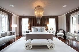 view in gallery art deco bedroom design art deco furniture design