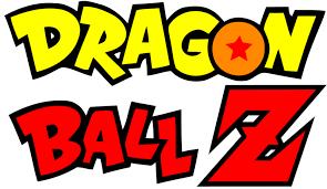 Resultado de imagem para dragon ball z