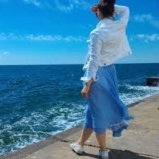 Anna Stoyanova (gendosya) на Pinterest