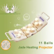 Buy <b>infrared</b> led therapy and get free shipping on AliExpress.com