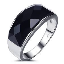 V-best Yun Jewelry Store - Amazing prodcuts with exclusive ...