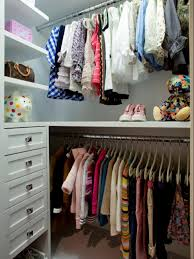 kids room kids39 closet ideas decorating and design ideas for interior with kids room closet bedroom teen girl rooms walk