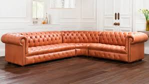 chesterfield sofa leather 3 seater arundel chesterfield sofa leather 3