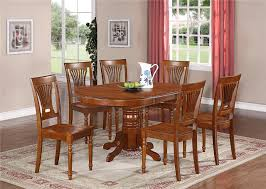 wood kitchen table beautiful: oval wood dining table beautiful reclaimed wood dining table on oval dining table