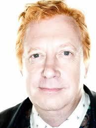 Arthur Weasley Profile Photo. Uploaded by Anjali - arthur-weasley-profile