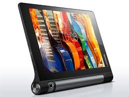 <b>Lenovo Yoga Tab</b> 3 (8-inch) Price, Specifications, Features ...