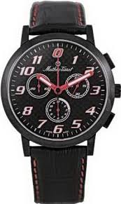 Мужские <b>часы Mathey Tissot</b> Sport Classic <b>H9315CHRS</b>