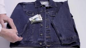 Wrangler <b>men jacket</b> rjk30an | <b>Мужская куртка</b> Wrangler rjk30an ...