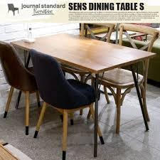 lean dining table furniture thunk dining table s sens dining table s journalstandardfaniure journa