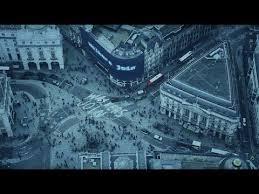 <b>Alan Walker</b> - Alone - YouTube