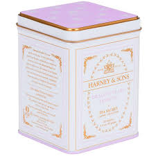 Classical - <b>Dragon Pearl Jasmine</b> | Harney and Sons Thailand