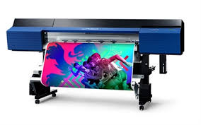 "Best Price <b>Roland TrueVIS SG2-540</b> 54"" Printer/Cutter Combo"
