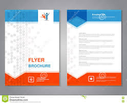 modern brochure abstract flyer simple dotted design layout modern brochure abstract flyer simple dotted design layout template arrows aspect