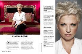 london flair pr public relations entertainment publicists sr global living magazine oct 2012