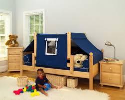 amazing kids beds kids bedroom furniture bunk beds amp storage intended for kids bedroom sets for boys bedroom furniture set