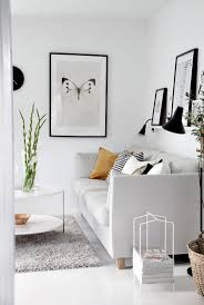golden scandinavian home accessories home office luxury furniture living room ideas home furniture contemporary furniturecontemporary living accessoriescool office wall decor ideas